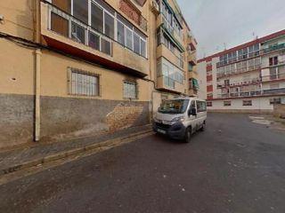Piso en venta en Alacant de 63  m²