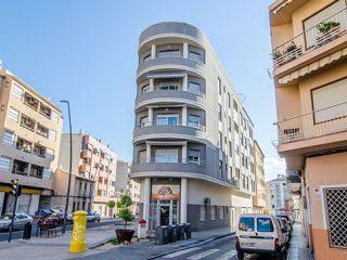 Piso en venta en La Vila Joiosa de 76  m²