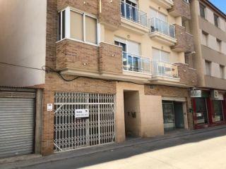 Local en venta en Beniel de 80  m²