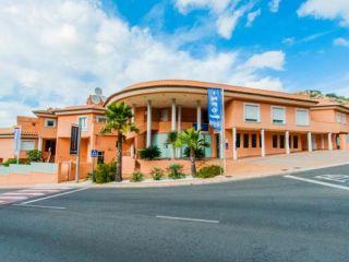 Local en venta en El Poble Nou De Benitatxell de 363  m²