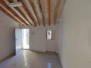 Chalet en venta en Jumilla de 129  m²