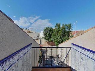 Chalet en venta en Los Alcázares de 79  m²