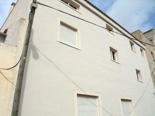 Chalet en venta en Cabezo De Torres de 296  m²