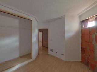 Chalet en venta en Torre-pacheco de 122  m²