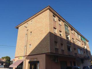 Piso en venta en San Pedro Del Pinatar de 97.6  m²