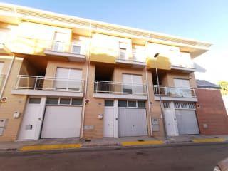 Piso en venta en Beniflá de 228,69  m²