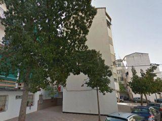 Piso en venta en Fuengirola de 64,62  m²