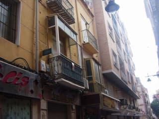 Piso en venta en Cartagena de 65,60  m²