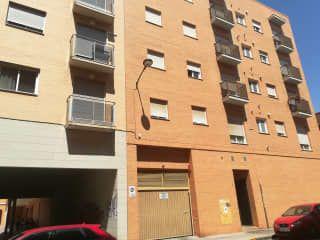 Garaje en venta en Meliana de 27,00  m²
