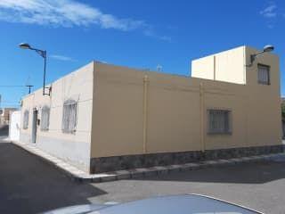 Piso en venta en Adra de 147,00  m²