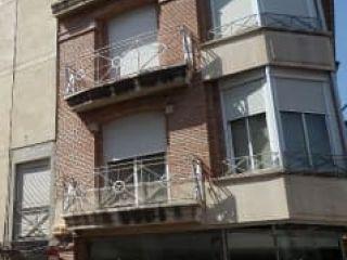 Piso en venta en Bétera de 92,00  m²