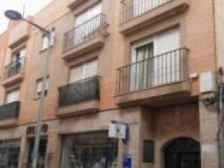 Piso en venta en Roquetas De Mar de 46,02  m²