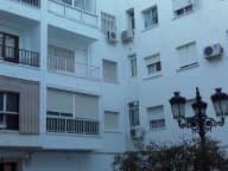 Piso en venta en Alhaurín El Grande de 74,00  m²