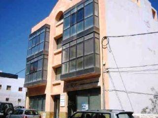 """Piso en venta en <span class=""""calle-name"""">c. la cruz"""