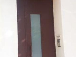 Piso en venta en Guaro de 103,32  m²