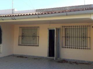 Chalet en venta en Santiago De La Ribera de 73  m²