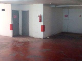 Garaje en venta en Cartagena de 28  m²