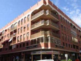Garaje en venta en Sant Joan D'alacant de 47,00  m²