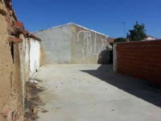 Vivienda en Boadilla de Rioseco