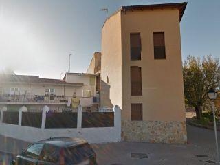 Duplex en TORRELAGUNA (Madrid)