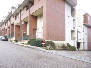 Duplex en PIELAGOS (Cantabria)
