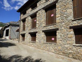 Duplex en ISABENA (Huesca)