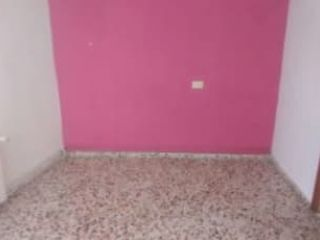 Piso en venta en Alcalalí de 214,52  m²