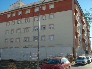 Duplex en OCAÑA (Toledo)
