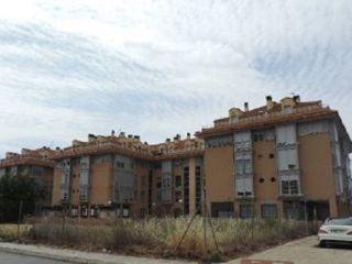 Duplex en ALOVERA (Guadalajara)