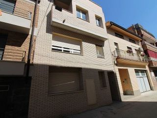 Duplex en ALCOLETGE (Lleida)