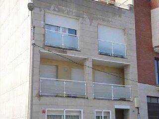 Duplex en ROSSELLO (Lleida)