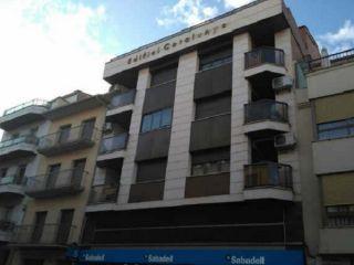 Duplex en ARTESA DE SEGRE (Lleida)