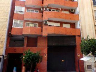 Chalet en venta en Alacant de 30  m²