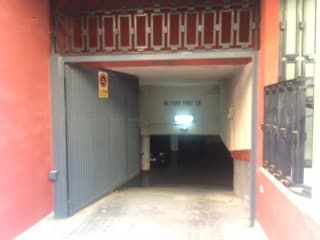 Garaje en venta en Cieza de 22,00  m²