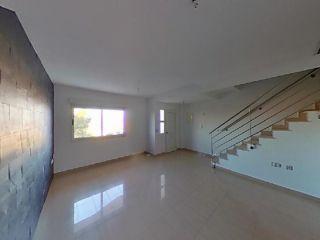 Chalet en venta en Molina De Segura de 231  m²
