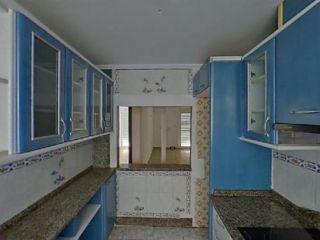 Piso en venta en Teulada de 80  m²
