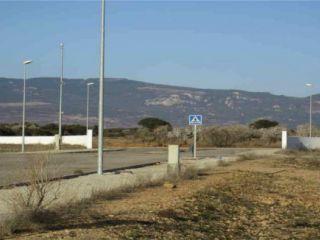 Parque Industrial de Ayerbe
