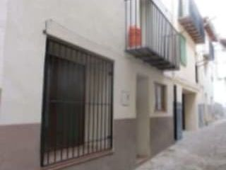 Vivienda en Morella