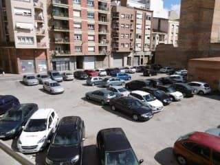 en Lleida