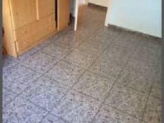 Piso en venta en San Javier de 113,34  m²
