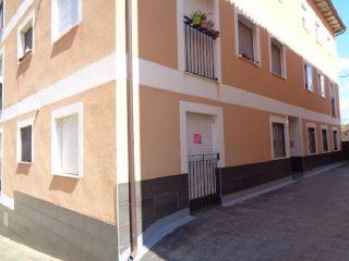 Piso en VILLASTAR (Teruel)