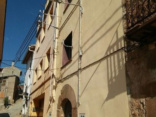 Casa o Chalet en SANAUJA (Lleida)