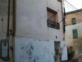 Casa o Chalet en LA PORTELLA (Lleida)
