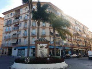 Piso en venta en Fuengirola de 79,00  m²