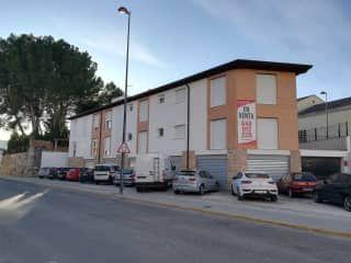 Piso en venta en Albaida de 48,00  m²