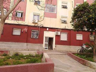 Piso en venta en Cartagena de 65  m²
