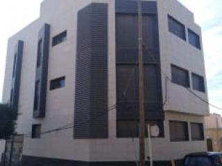 Piso en venta en El Ejido de 43,50  m²