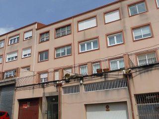 Piso en OLEIROS (A Coruña)