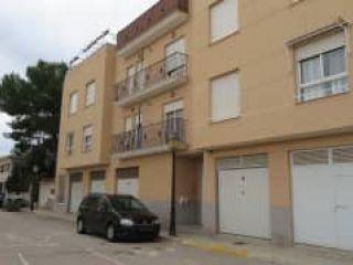 Piso en venta en Manuel de 81,84  m²