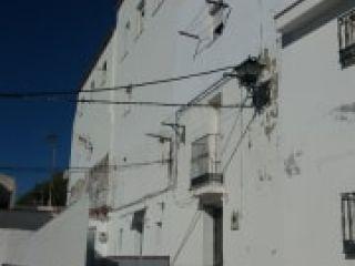 Vivienda en Alcalá de los Gazules